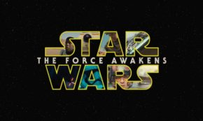 You Have to Watch this 'Star Wars: The Force Awakens' International Trailer