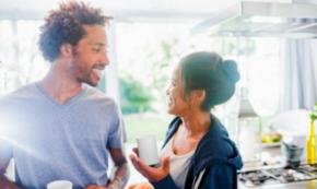 Communication: a Relationship's Best Friend