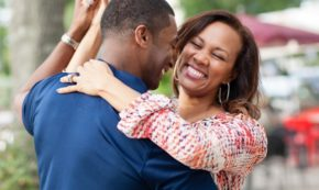 Relationship in a Rut? Practical Action Steps to Get Back on Track