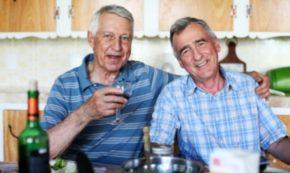 Gay Widowers in Florida Seek Accurate Death Certificates for Deceased Spouses