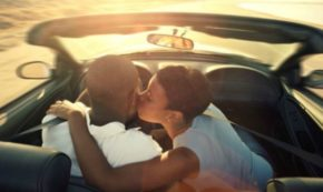 Three Keys to Making Time for Intimacy in Your Marriage