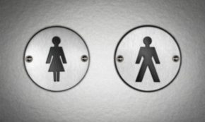 "Why Transgender Students Need ""Safe"" Bathrooms"
