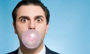 The 7 Most Annoying People In Meetings