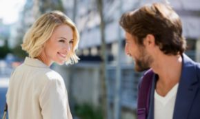 Dudes, It's Easy: 6 Ways To Get The Girlfriend Of Your Dreams