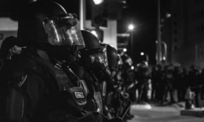 What Can We Do About Race, Police, Profiling, and Power?