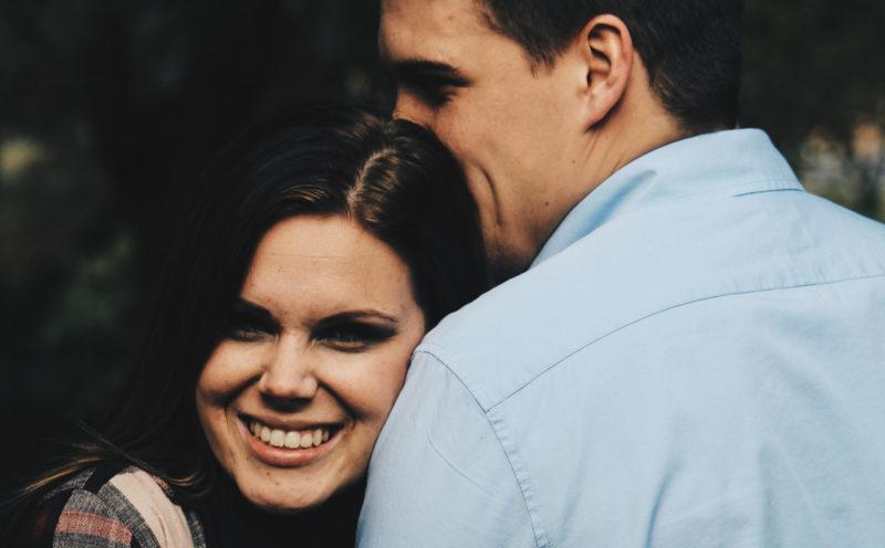 nézni polyamory házas és randi ingyenes