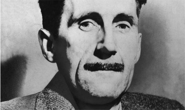 the orwell reader fiction essays and reportage Available in the national library of australia the orwell reader : fiction, essays, and the orwell reader : fiction, essays, and reportage / by george.