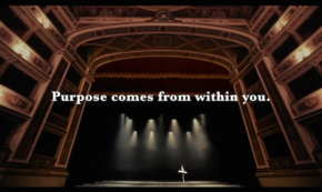 What is Purpose And How Do You Use It To Make Your Life Better?