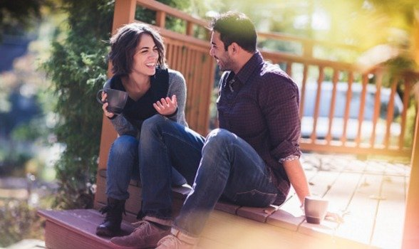 The Truth About How Men and Women Love Differently in Their 30's
