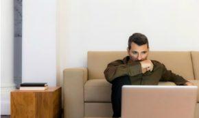 The NoFap Phenomenon's Saddening Effect on Men