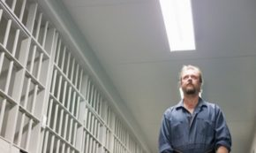 No Prospect of Release: Kevin Crump and the Human Rights Implications of Life Imprisonment