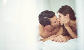 How Long Should I Wait to Have Sex With Someone I'm Dating?