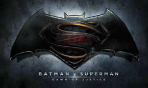 'Batman V Superman' Not the Film Fans are Expecting