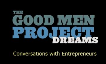Good men project dreams