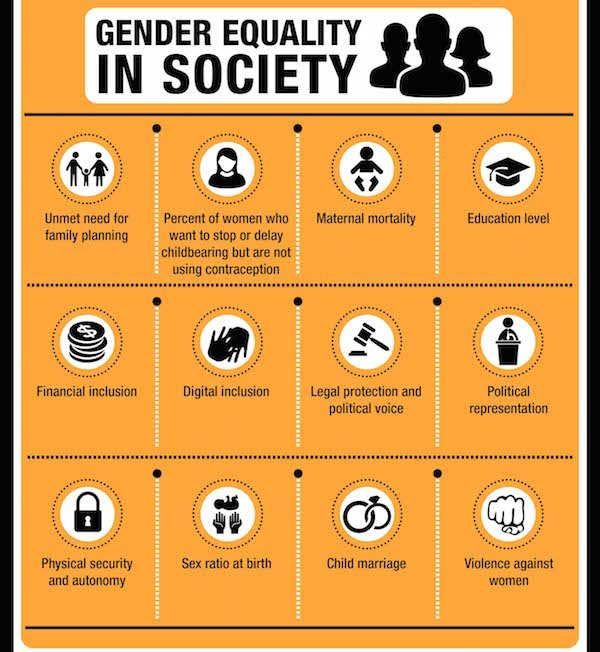 Better Man Conference - InfoGraphic Section 6 web