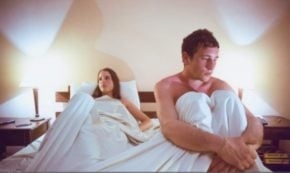 6 Ways to Prevent a Low Libido From Affecting Your Marriage