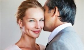 10 Things Every Man Should Do For His Wife