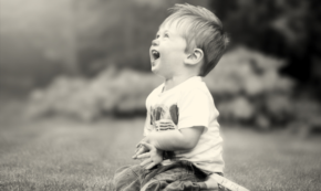 Why I Stopped Teaching My Kids to Believe in God