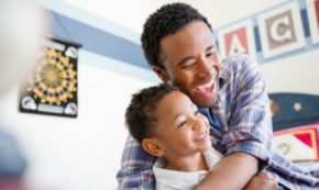 7 Ways Great Dads Should Always Protect Their Kids