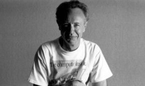 The Many Lessons of Andy Grove