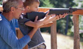 Rural vs. Urban: Finding Common Ground in the Gun Control Debate