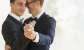 Because Marriage Has Been Defined, Doesn't Mean it Can't be Redefined