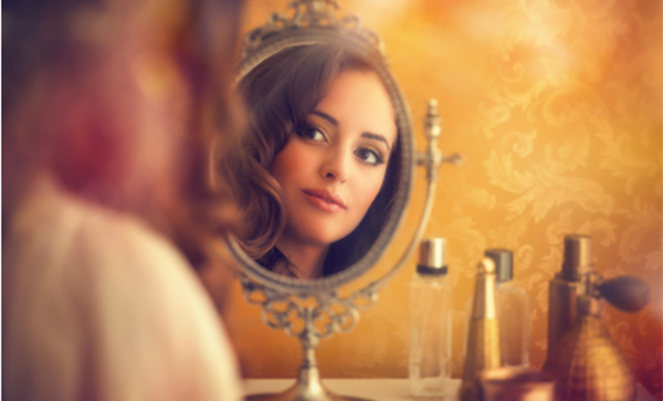 5 Abusive Ways Narcissists Get in Your Head - The Good Men