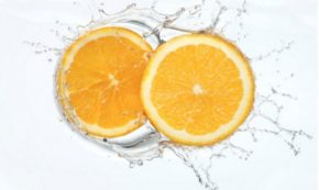 Your Immune System and Vitamin C: A Man's Best (Cancer-Fighting) Friend