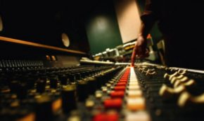 Music and Recording: A Wild 100 Years or So