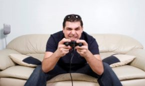 What Video Games Can Teach You about About Success in Life