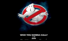 ghostbusters, columbia pictures, reboot