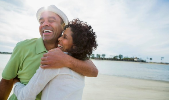 4 Ways to Show Your Wife You Love Her