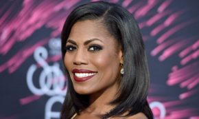 Why Donald Trump Might Pick a Black Woman for VP