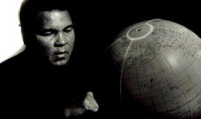 Muhammad Ali and the Power of Sacrifice