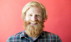 Beards…or no Beards?