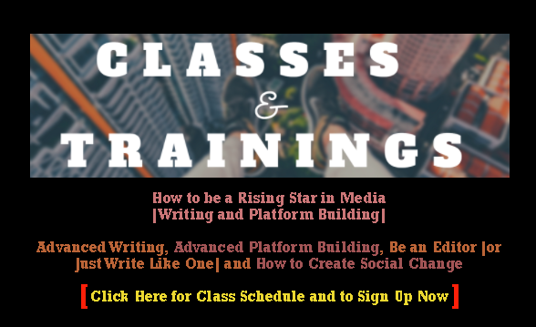 classes-and-trainings