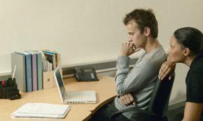 7 Secrets About Men Most Women Don't Know