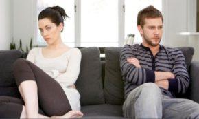 12 Truths About Defensive Behavior