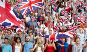 Multiculturalism Can Foster a New Kind of Englishness
