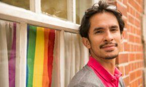 Revolution v. Reform: Beyond '4 Ms' of Queer Politics