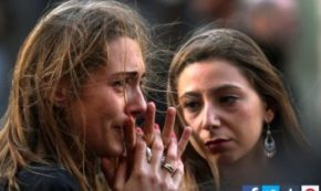 7 Ways to Help (and Not Impair) the Grieving After a Tragedy