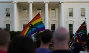 The Orlando Tragedy and Gun Control: United We Stand, Divided We Fall