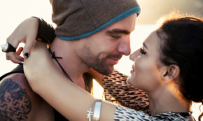 3 Differences Between Being In Love And Loving Someone