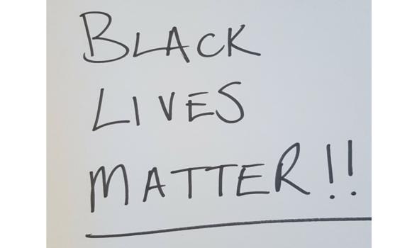 BlackLivesMatter_imageready
