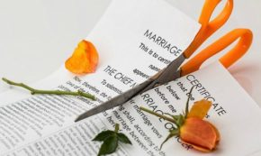Happily Divorced? – A Call for Submissions