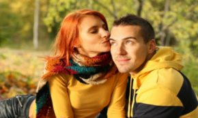 How to Warm Up Your Unaffectionate Wife – Part II
