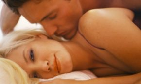 4 Questions Potential Lovers Need to Ask Before Becoming Intimate