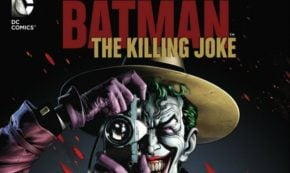 'Batman The Killing Joke' Will Disappoint Many Fans