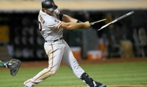 How Bruce Bochy and Madison Bumgarner Are Saving Baseball (Written by a Dodgers Fan)