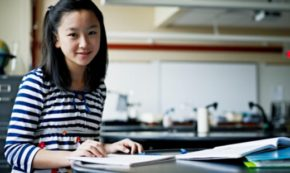 After Fisher: Affirmative Action and Asian-American Students